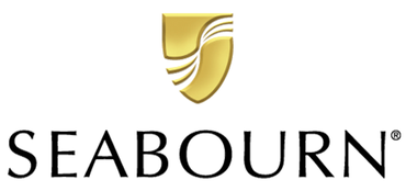 Seabourn1.png
