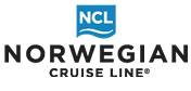 NCL_logo_176x84.png