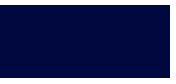 MSC_logo_176x84.png
