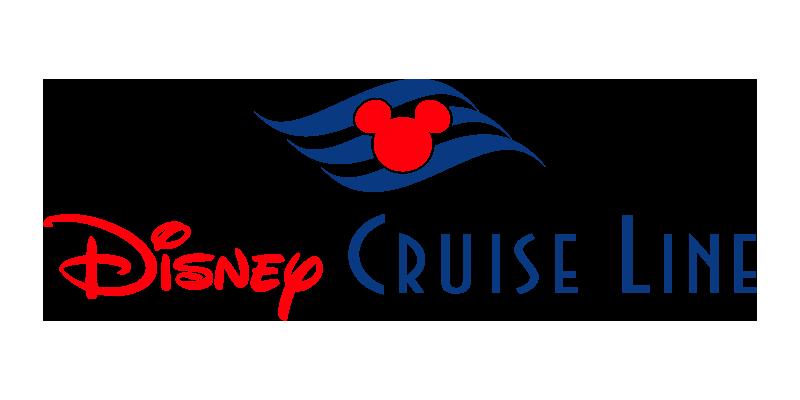 eb63e68cecdc8a886dd26c6e433e52ee-disney-cruise-line-logo.png