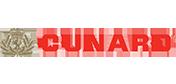 Cunard_logo_176x84_C.png