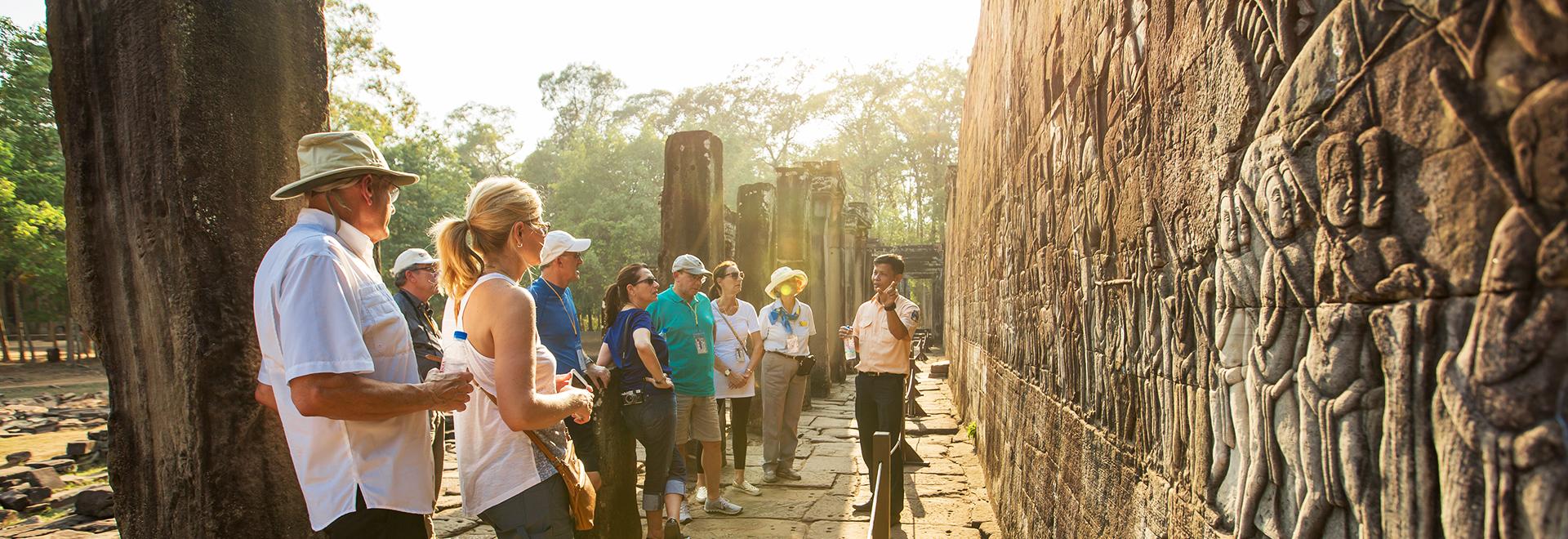 Asia-Cambodia-Angkor-WAt-SGJ-MH.jpg