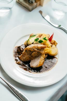 RM_Cuisine_GoldLeaf_Service (1).jpg