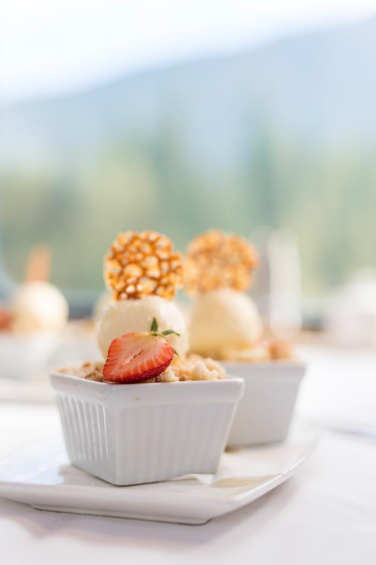 RM18_Onboard_GoldLeaf_Service_Culinary (5).jpg
