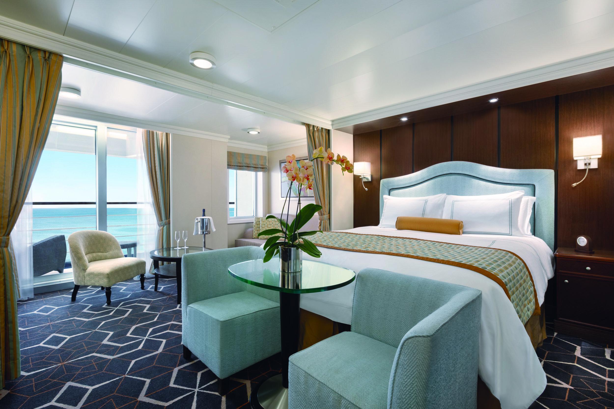 Oceania Riviera - Penthouse Suite - 1385053.jpg