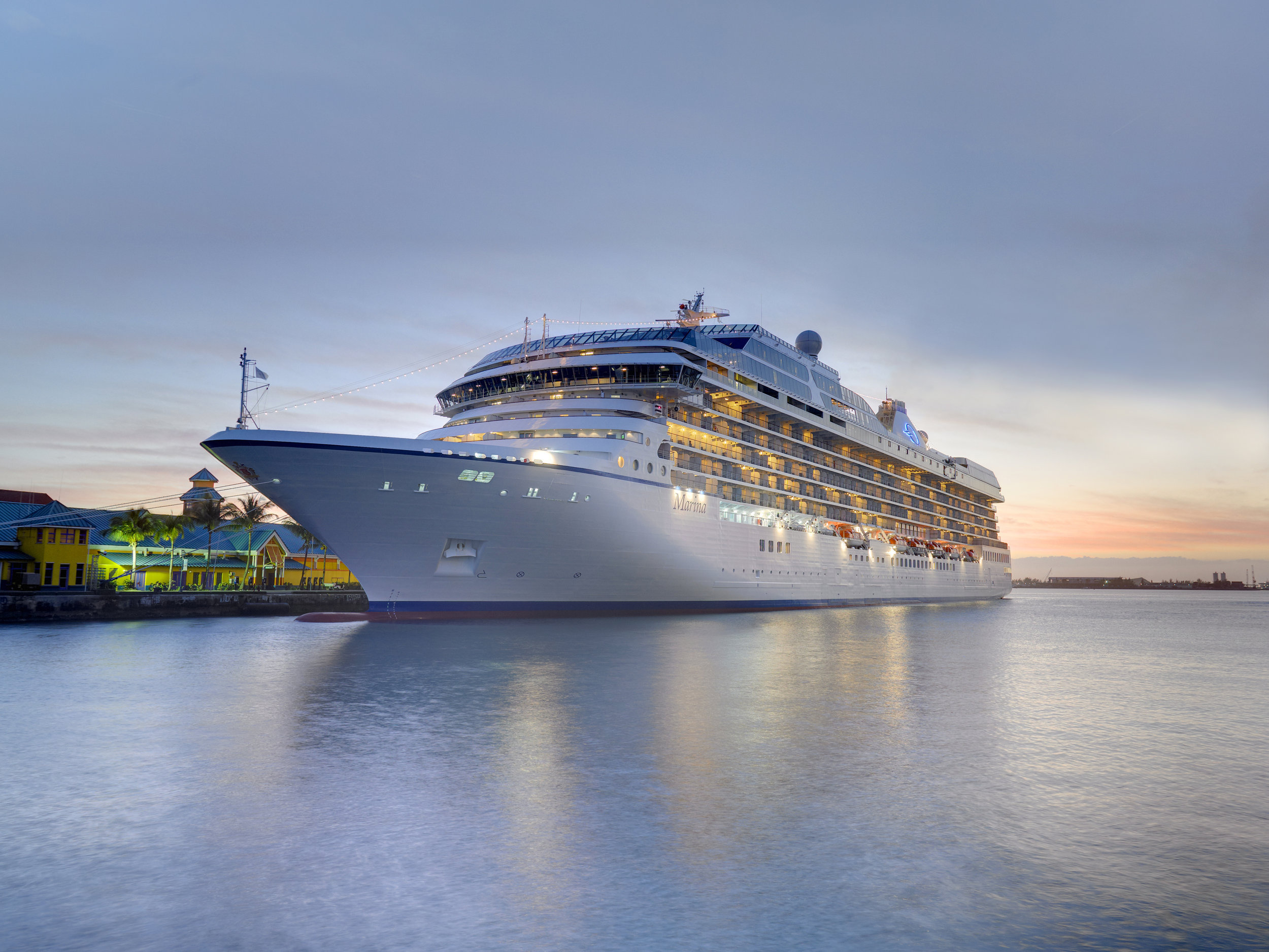 oClass-Marina-Nassau.jpg