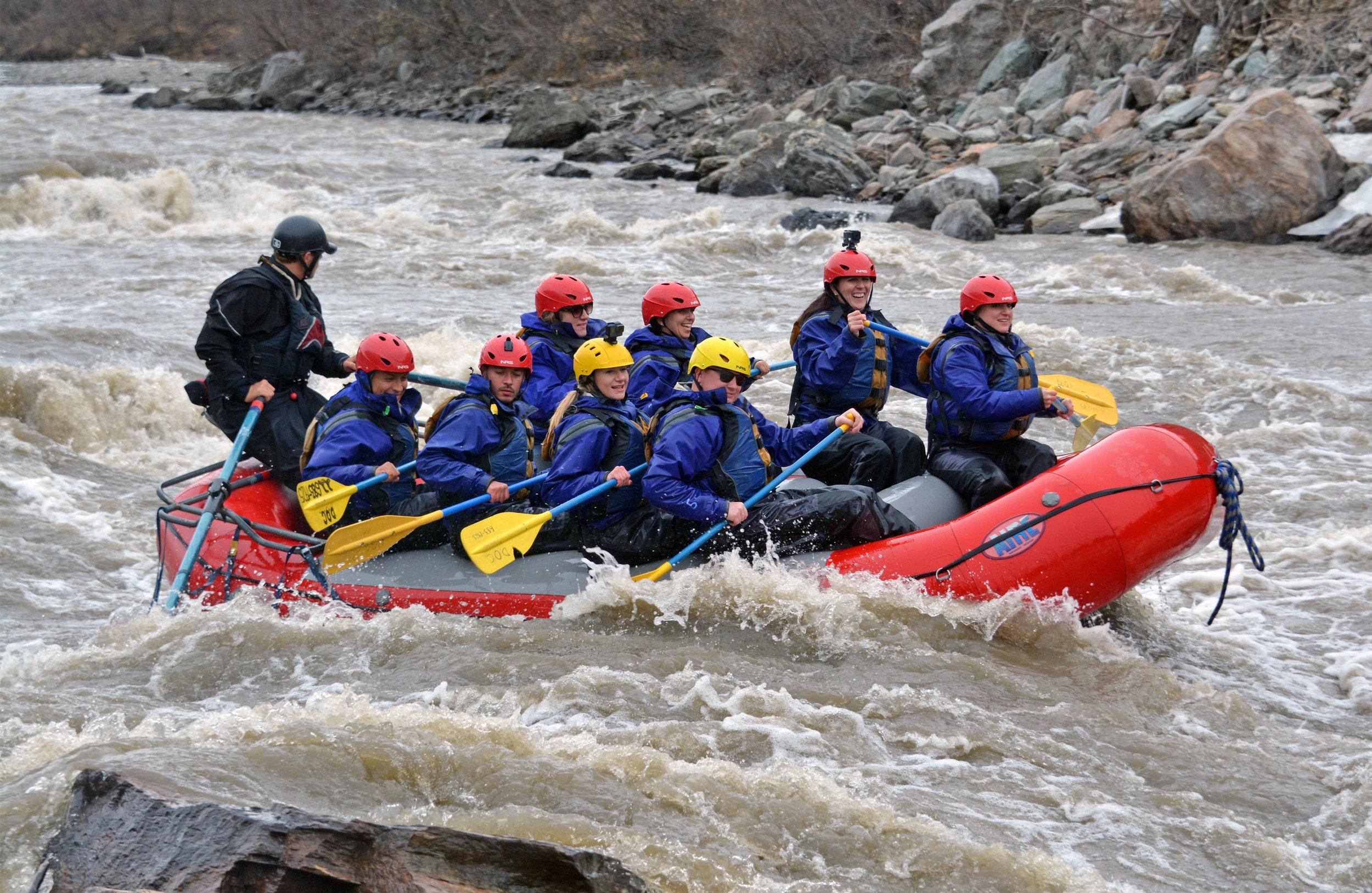 Water rafting_image.jpg