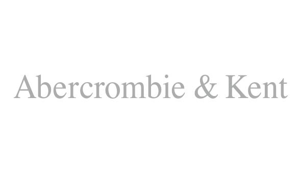 Sales-Tools-Logos-Grey-AK.jpg