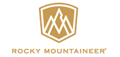 Rocky-Mountaineer_logo_176x84.png