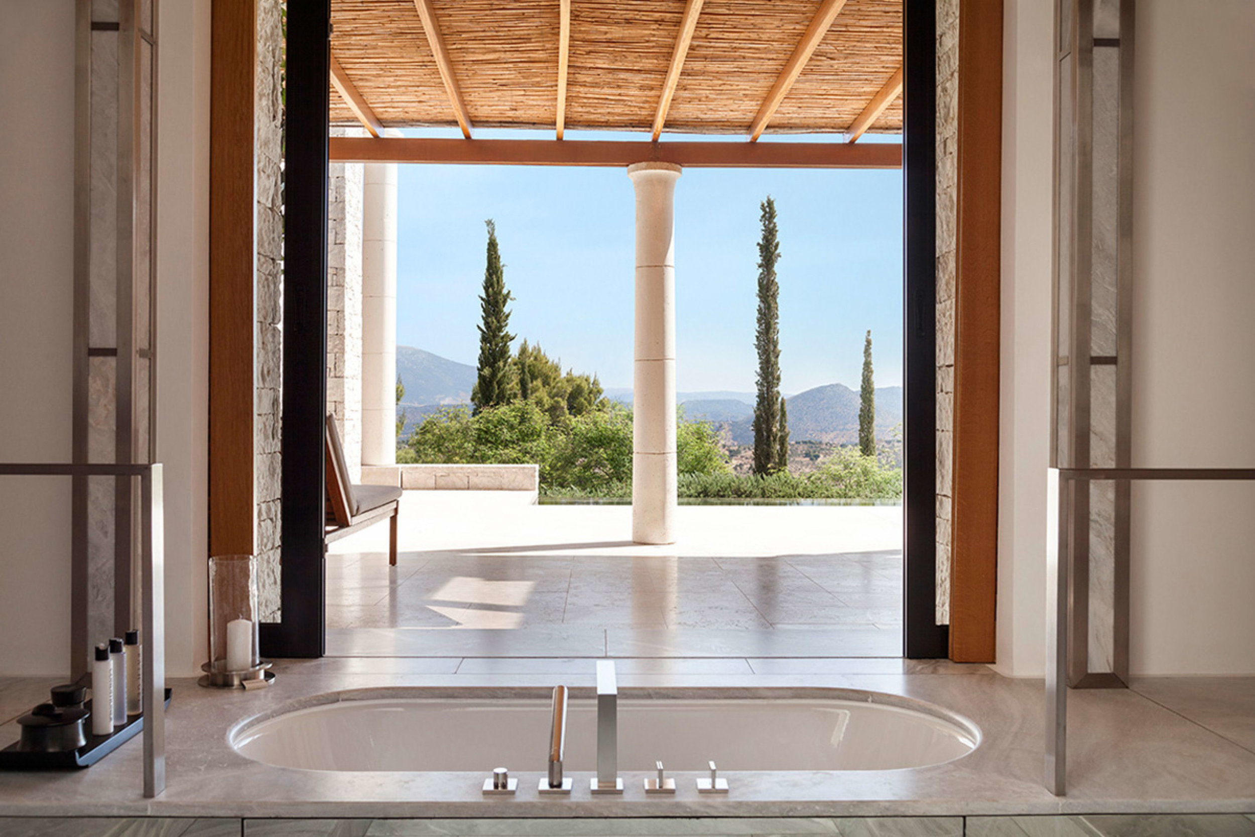 amanzoe-pavilion-bath-tub-1200x800.jpg