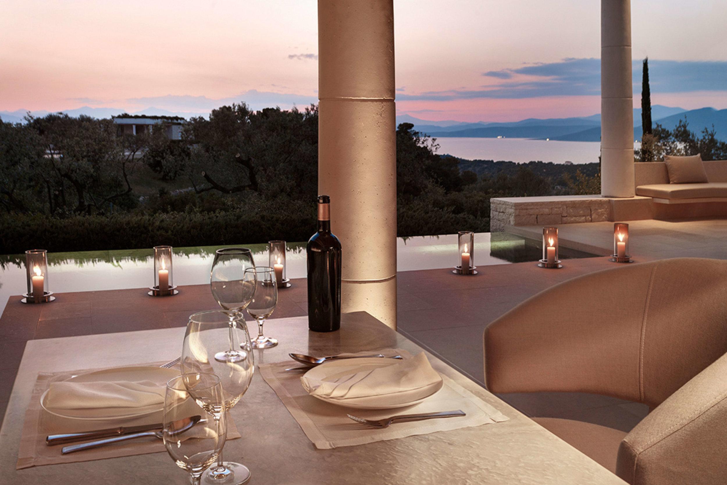 amanzoe-pavilion-in-room-dining-1200x800_0.jpg