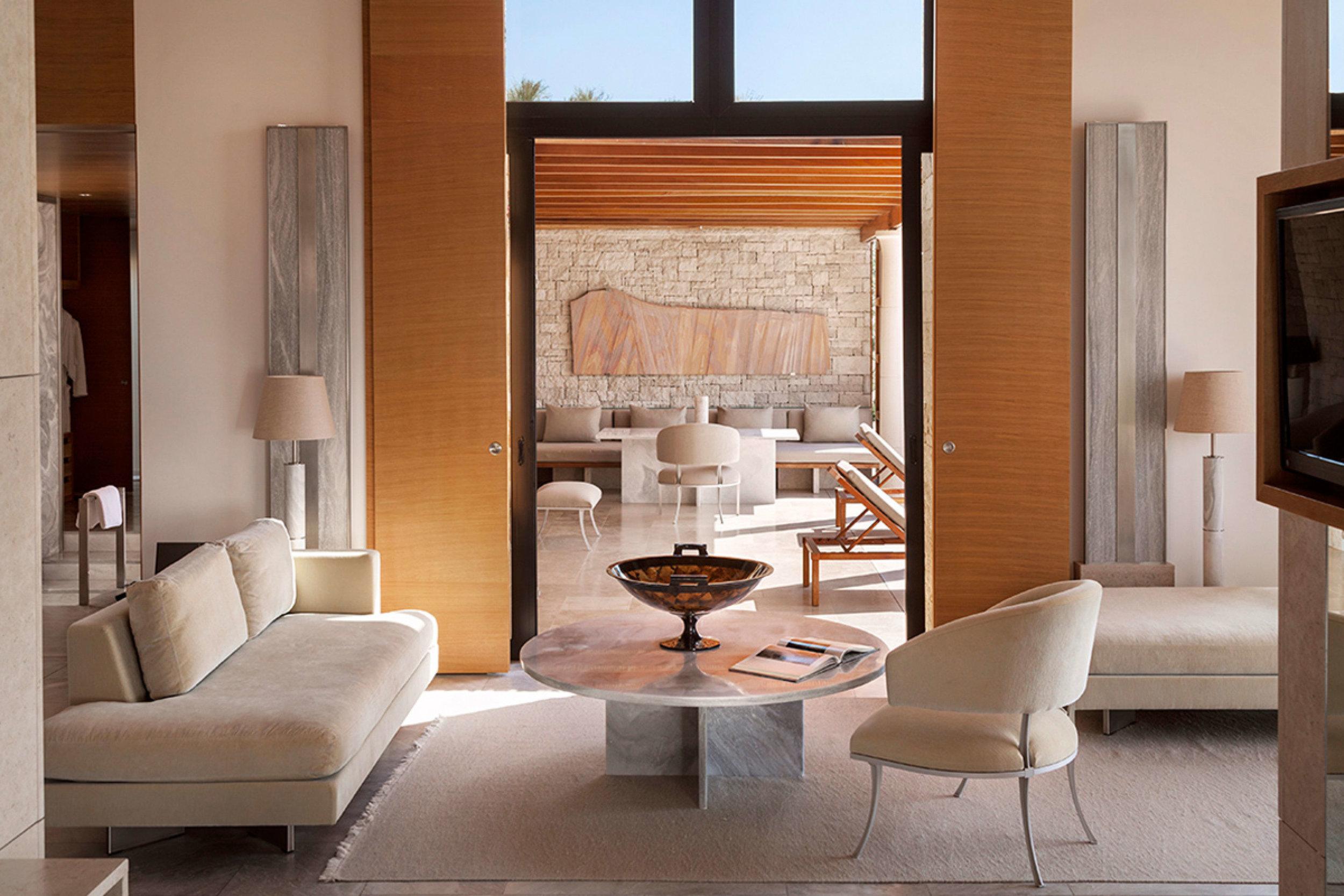 amanzoe-pavilion-living-room-1200x800.jpg