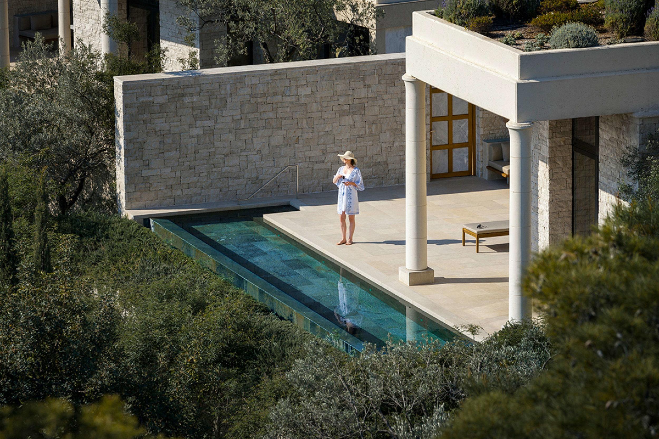 amanzoe-pavilions-1200x800.jpg