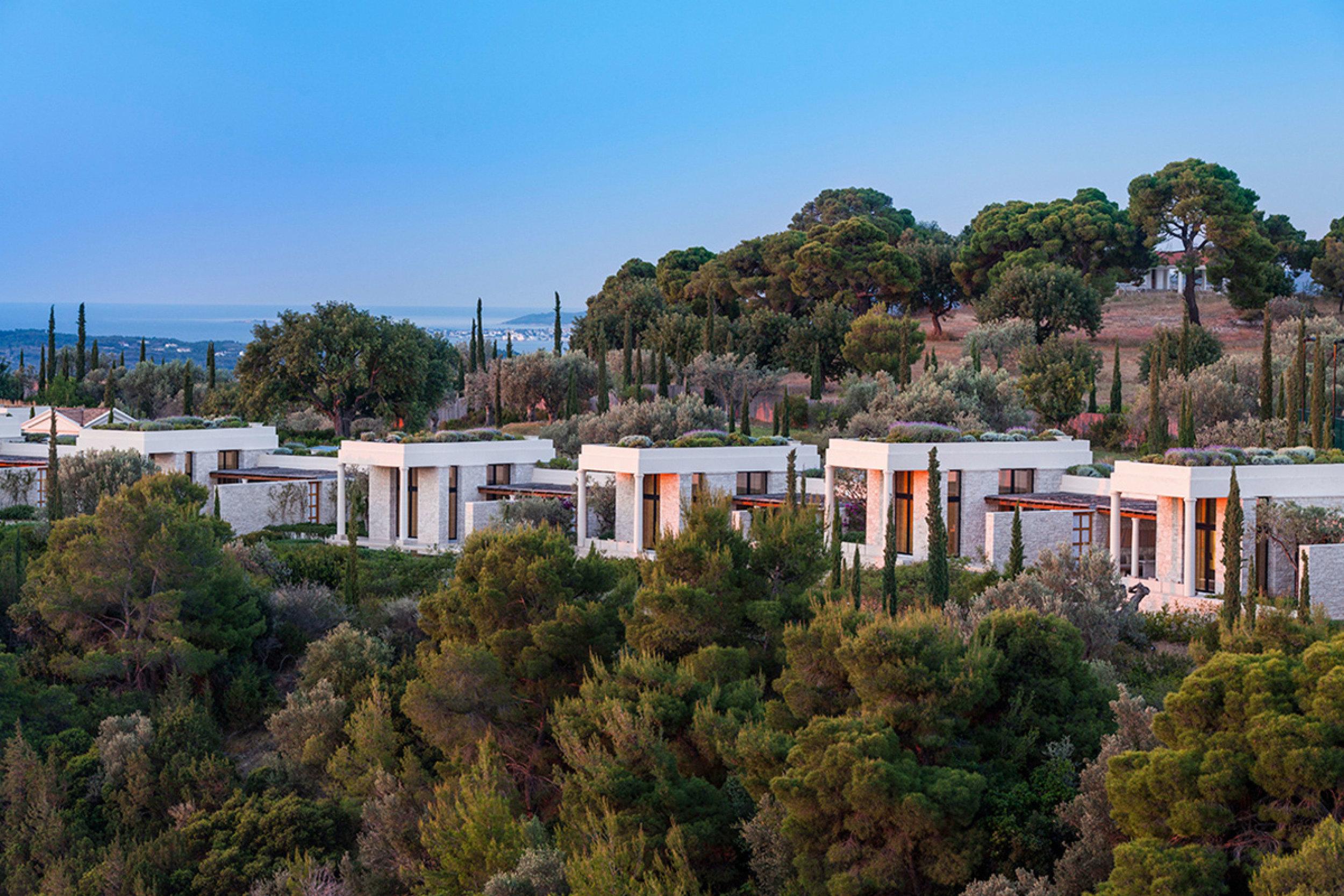 amanzoe-pavilions-aerial-view-1200x800.jpg