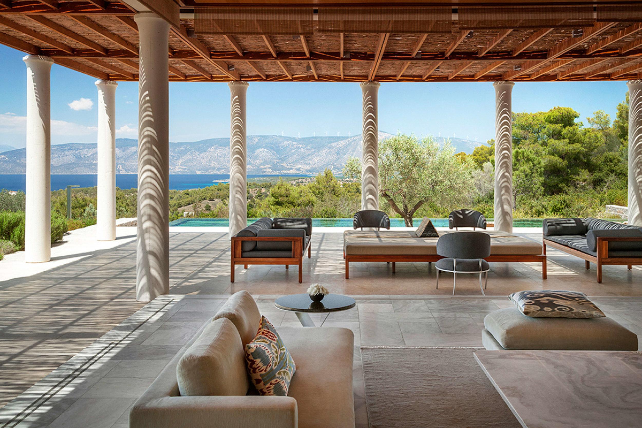 amanzoe-villas-living-room-terrace-1200x800.jpg