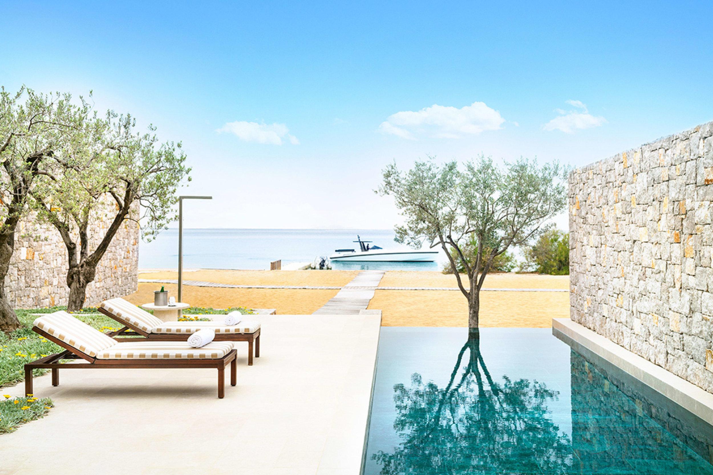 amanzoe-beach-cabana-2-1200x800.jpg