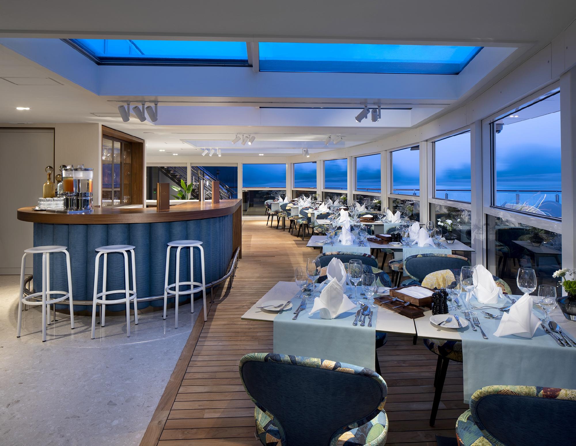 AmaMagna_Al_Fresco_Restaurant.jpg