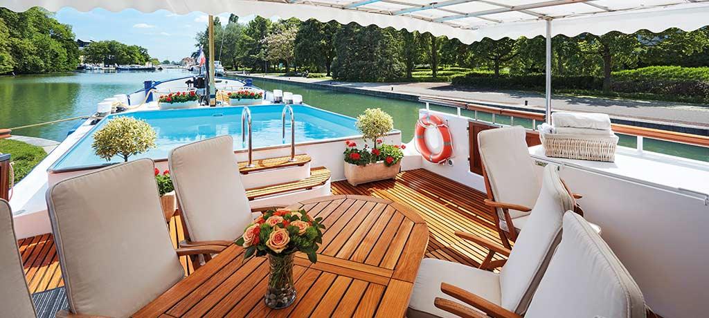 europe-france-belmond-amaryllis-dijon-to-st-leger-deck.jpg