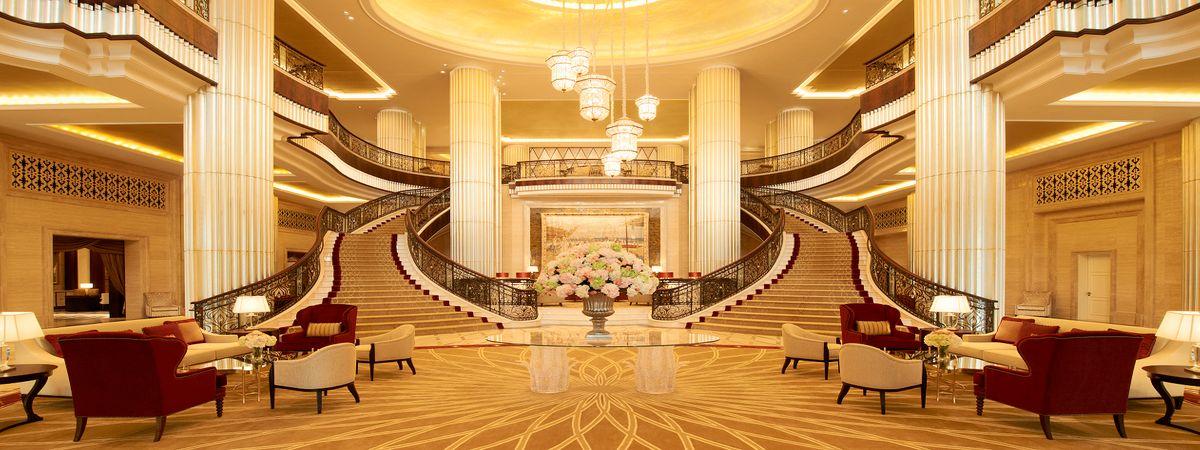 st-regins-abu-dhabi-hotel