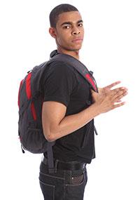 BackpackMan2.jpg