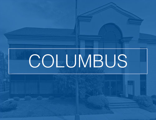 Columbus Portal