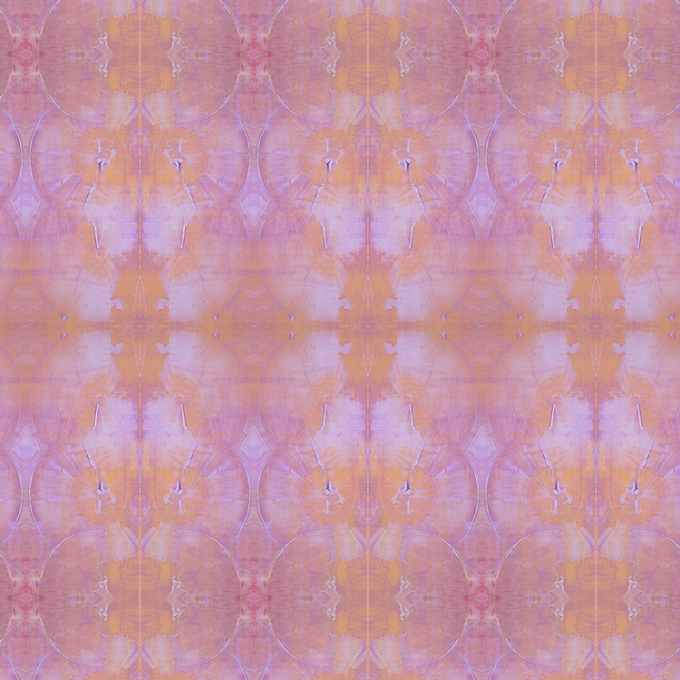 Fain Fabric by the Yard: 100% Belgium Linen