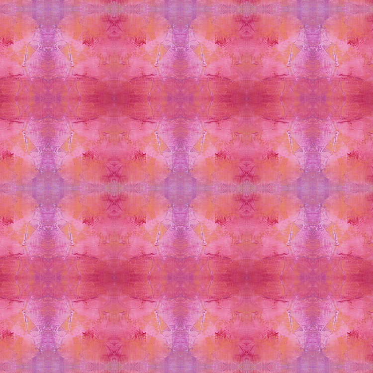 Keen Fabric by the Yard: 100% Belgium Linen