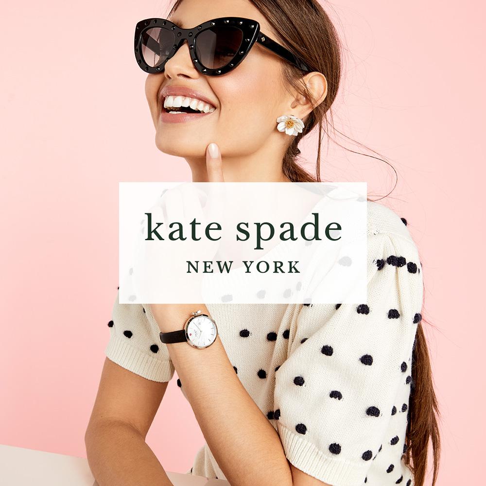 Kate Spade for Nordstrom Rack