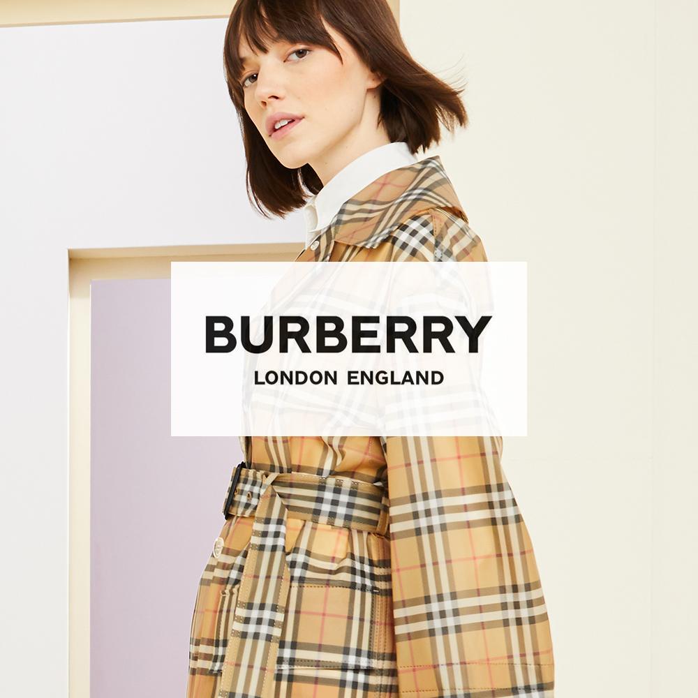 Burberry for Nordstrom Rack