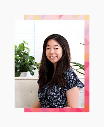 profile_pic_jun2019.jpg