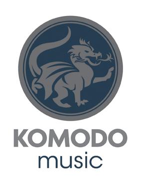 Komodo_MUSIC_web.jpg