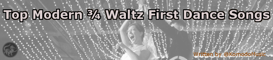 KM Blog Header- Waltz