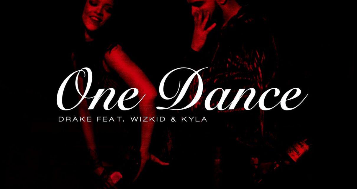 One Dance- Drake.jpg