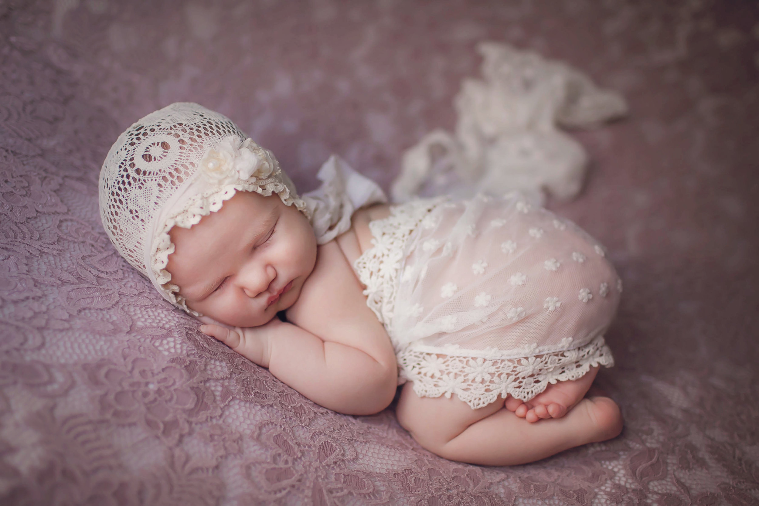 indianapolis-in-newborn-photos-3.jpg