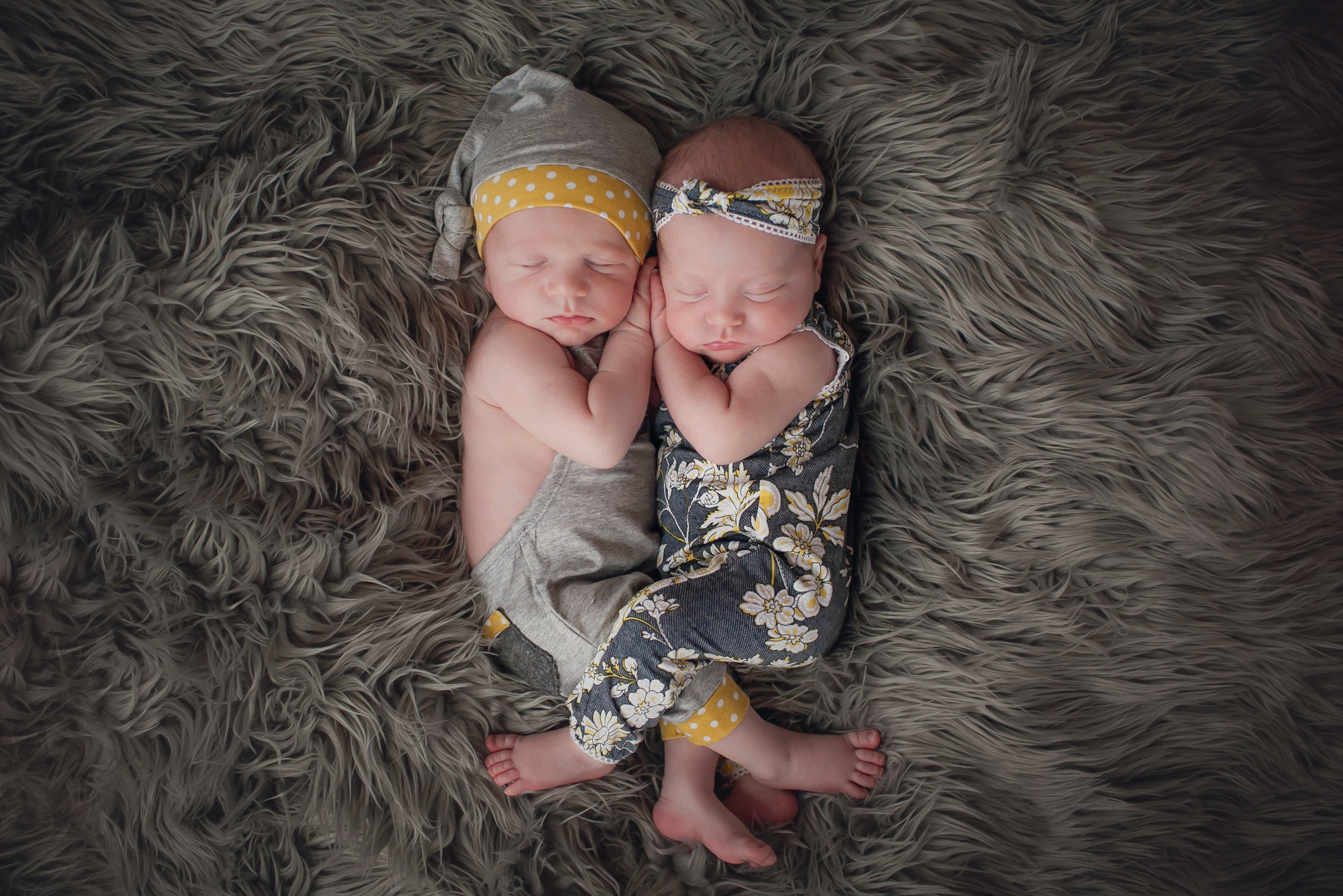 indianapolis-in-newborn-photos-14.jpg