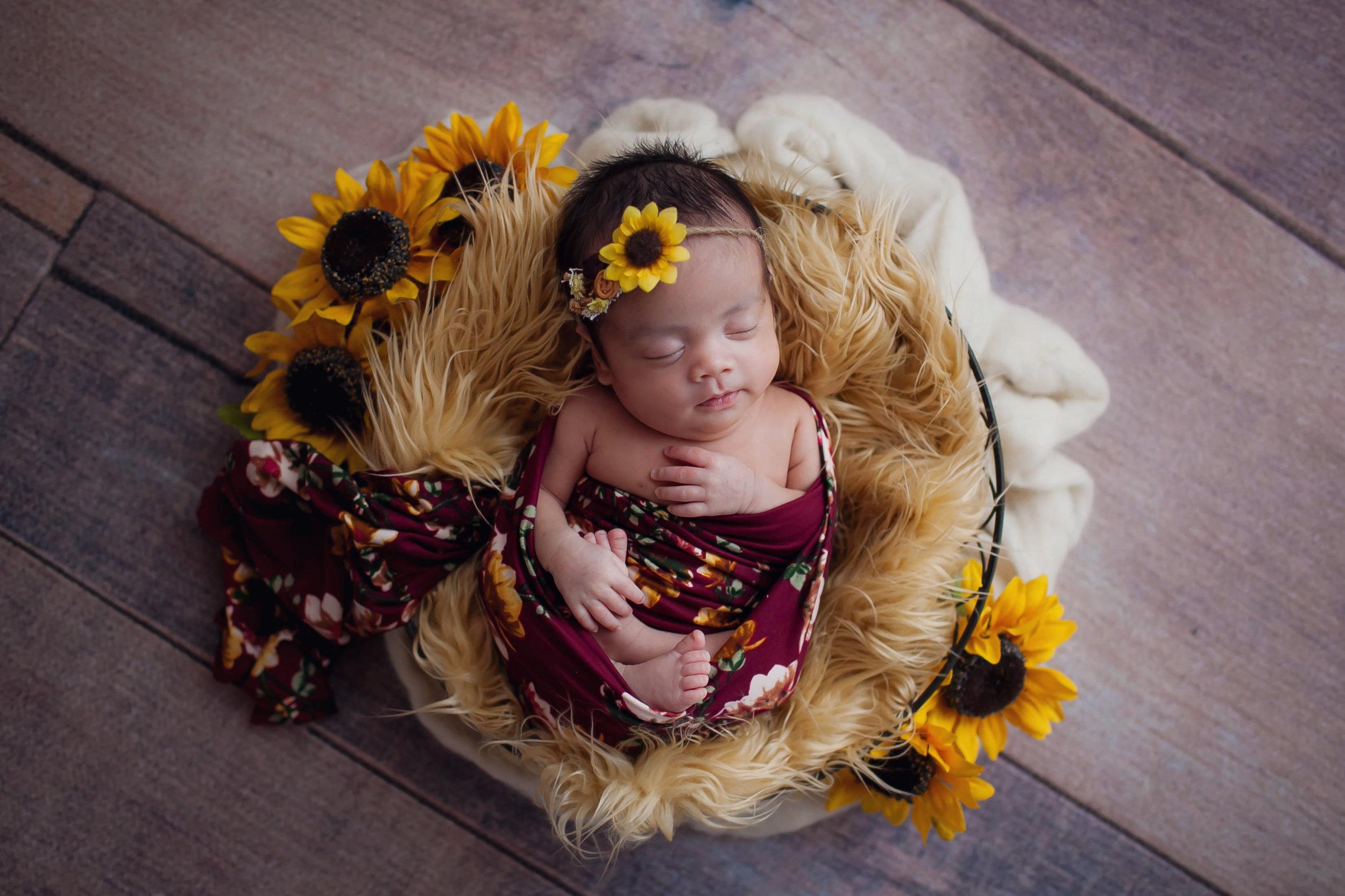 Indianapolis-newborn-photographer-CaiyaW-0126.jpg