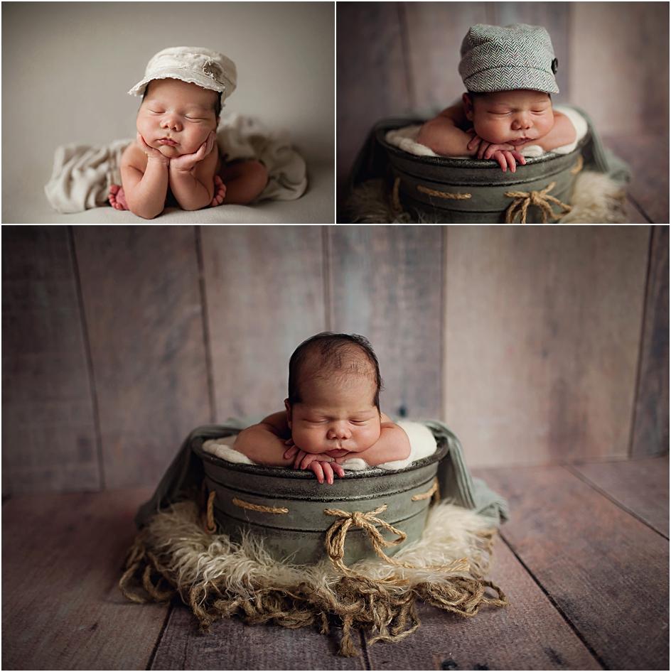 Indianapolis-new-palestine-newborn-photographer-rainbow-baby_0004.jpg