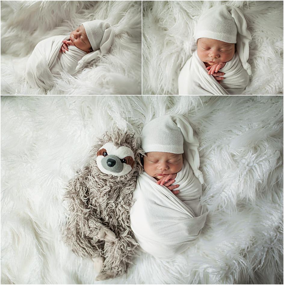 Indianapolis-new-palestine-newborn-photographer-rainbow-baby_0009.jpg
