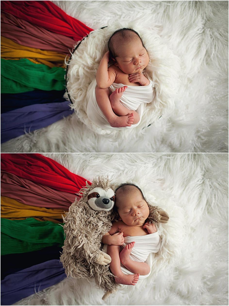 Indianapolis-new-palestine-newborn-photographer-rainbow-baby_0007.jpg