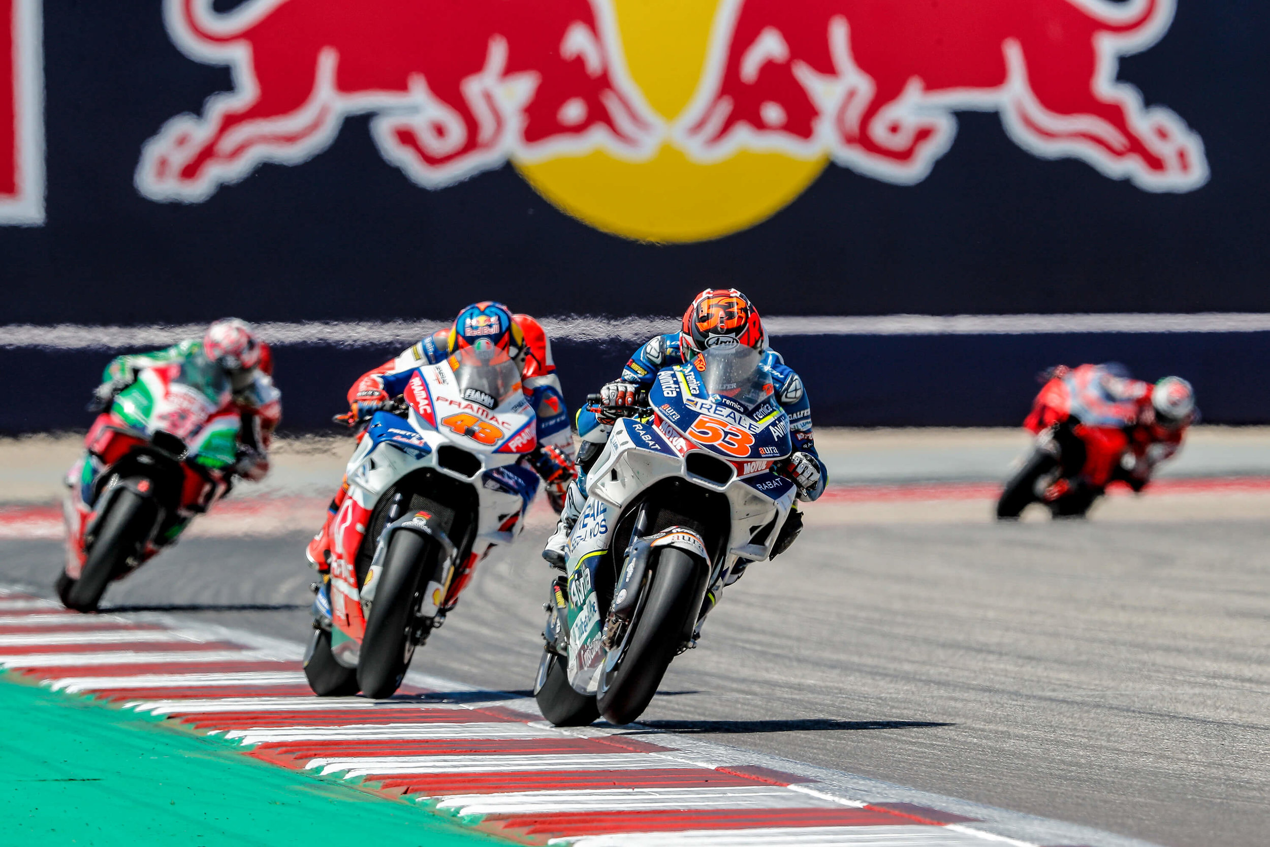 MotoGP_HeroImage.jpg