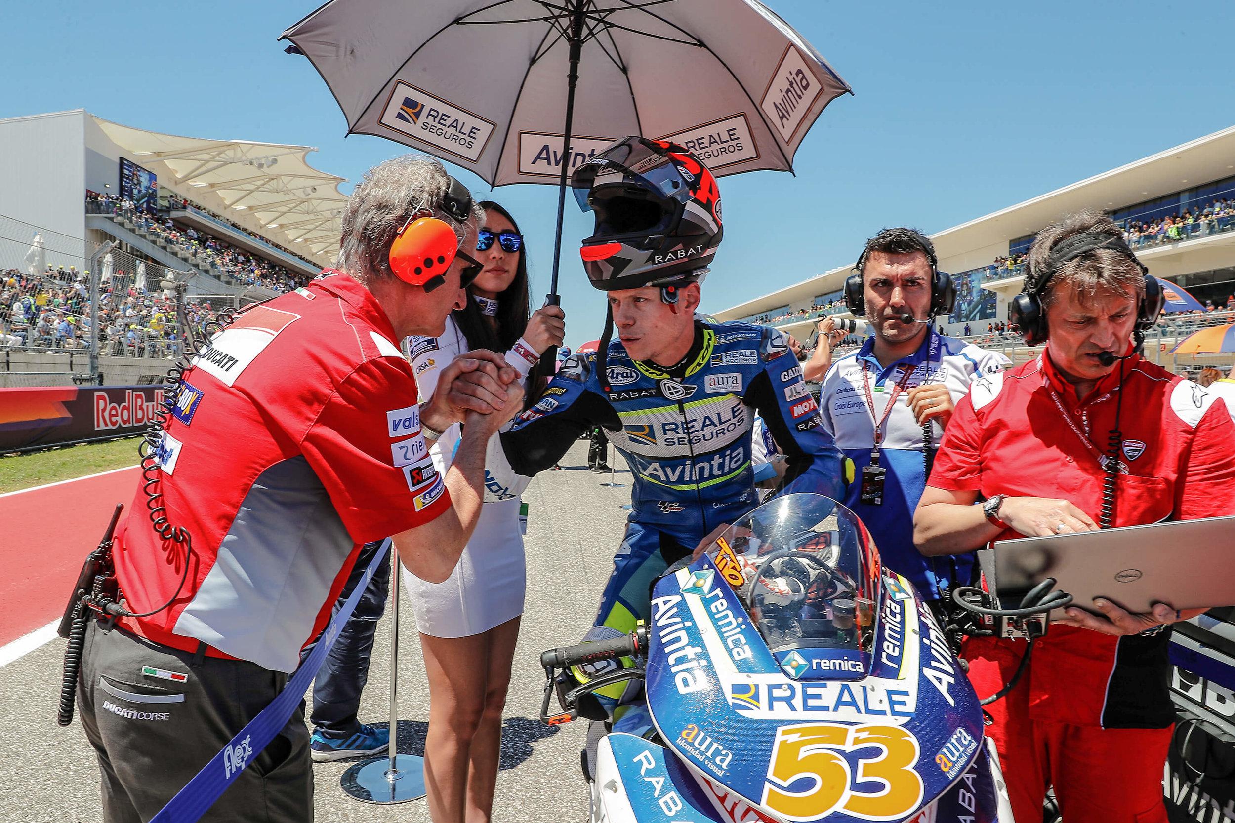 MotoGP_portfolio7.jpg