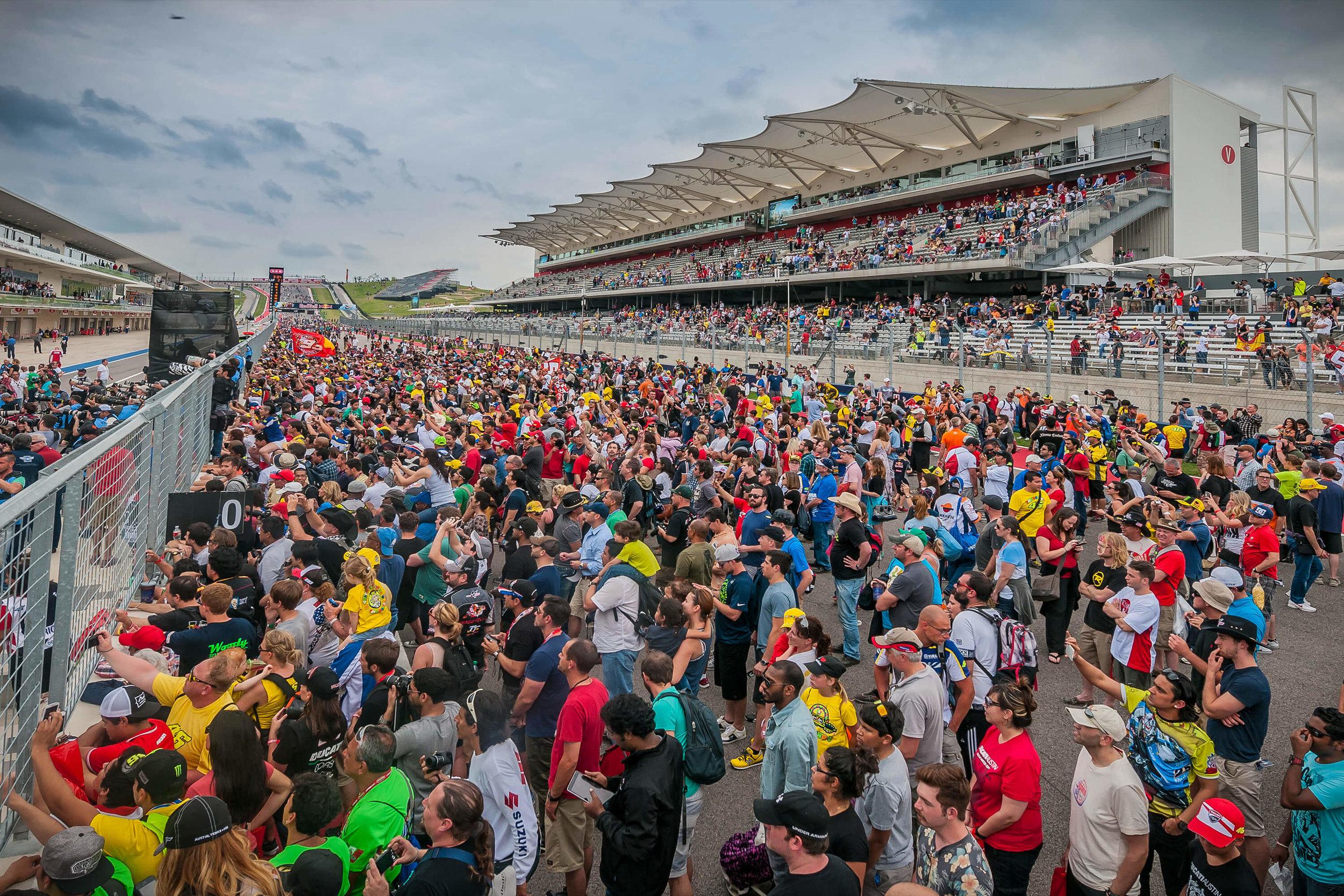 MotoGP_portfolio4.jpg
