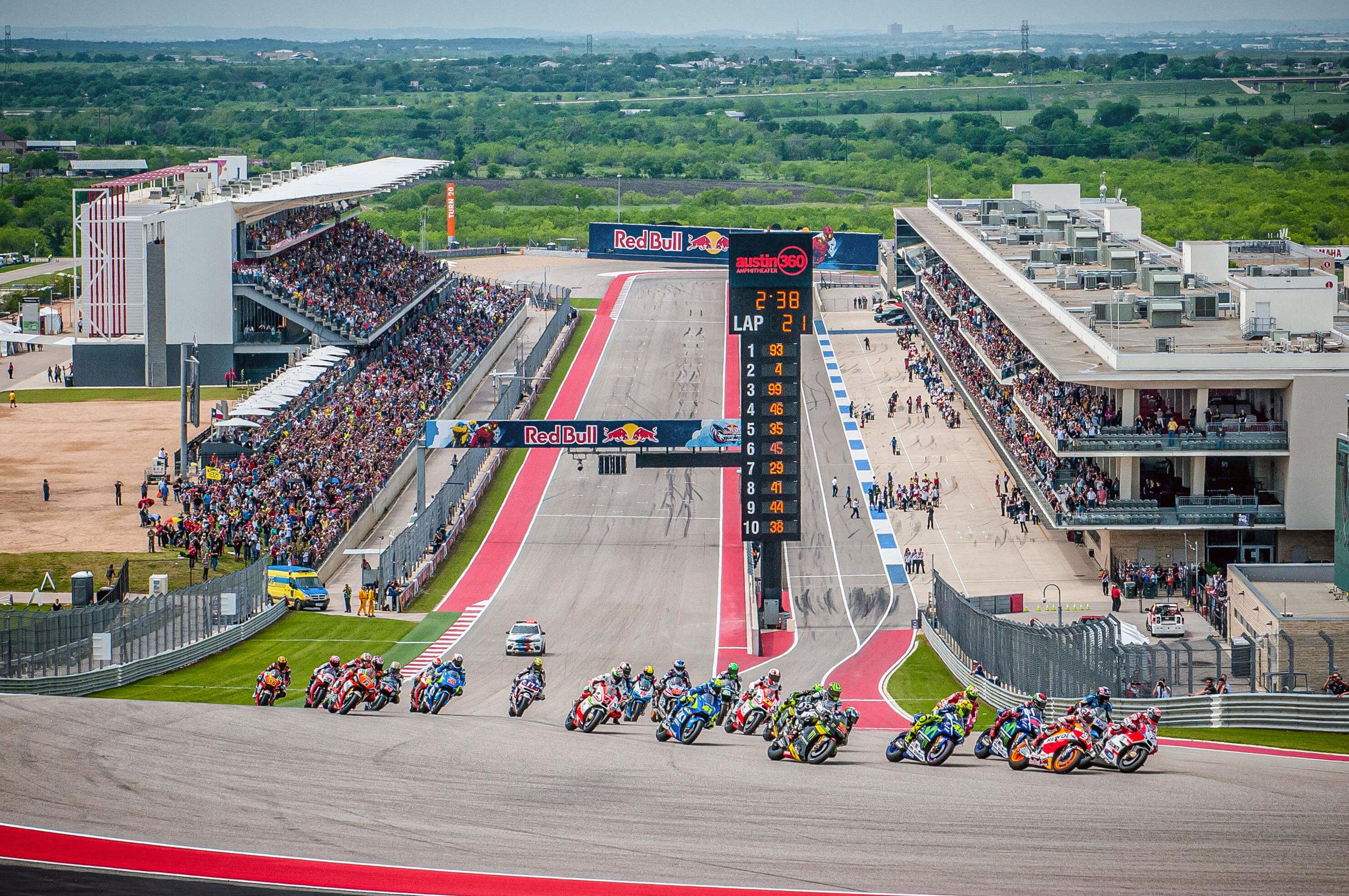MotoGP_portfolio5.jpg