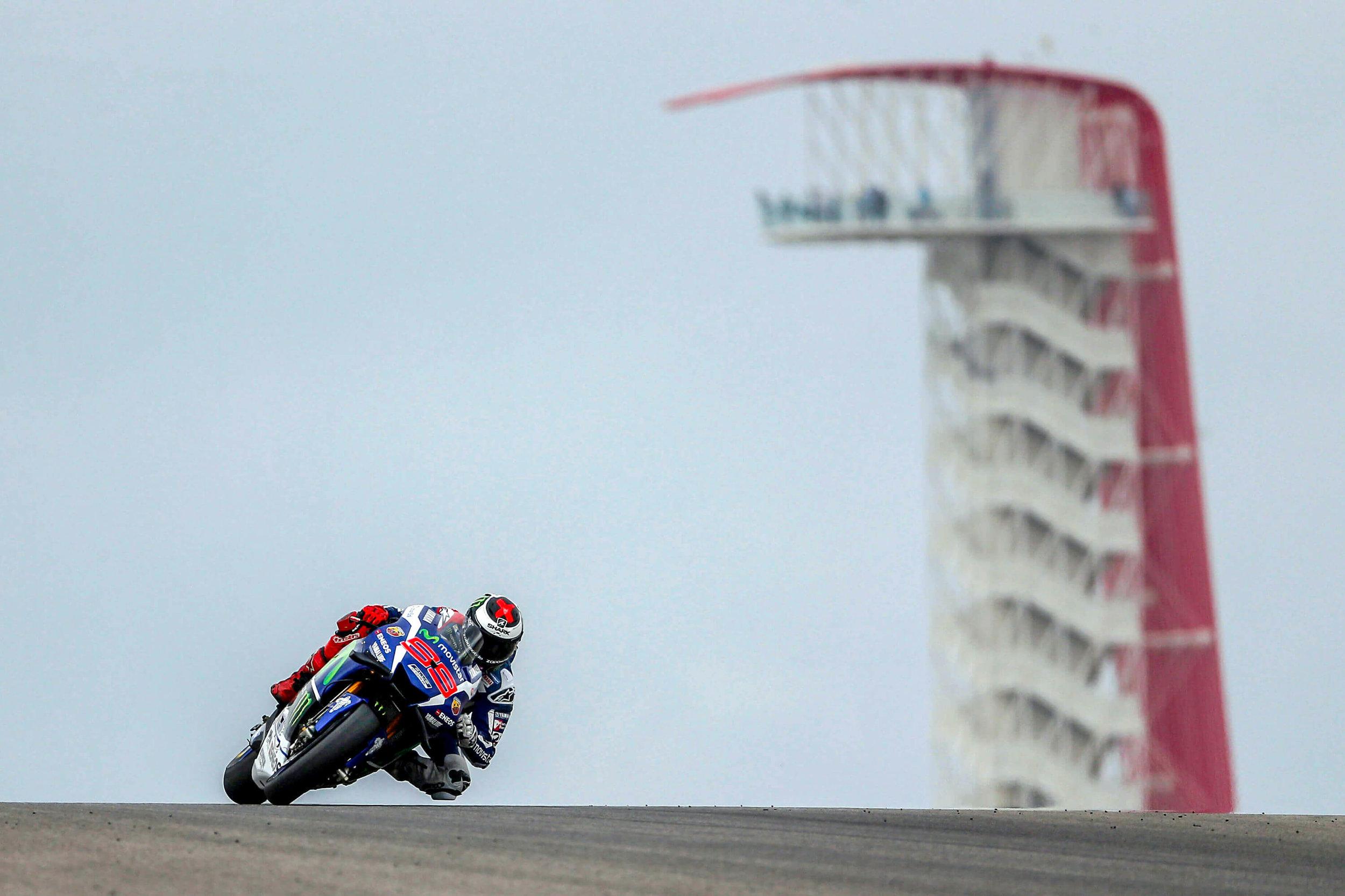 MotoGP_portfolio6.jpg
