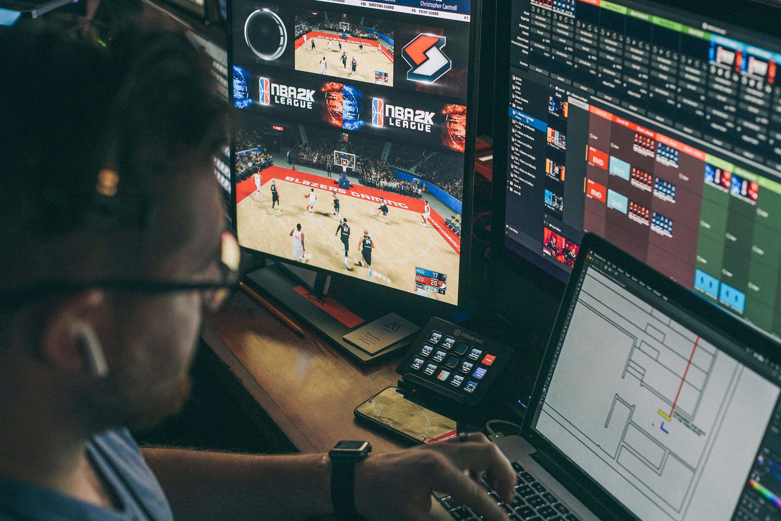 NBA2K_portfolio6.jpg