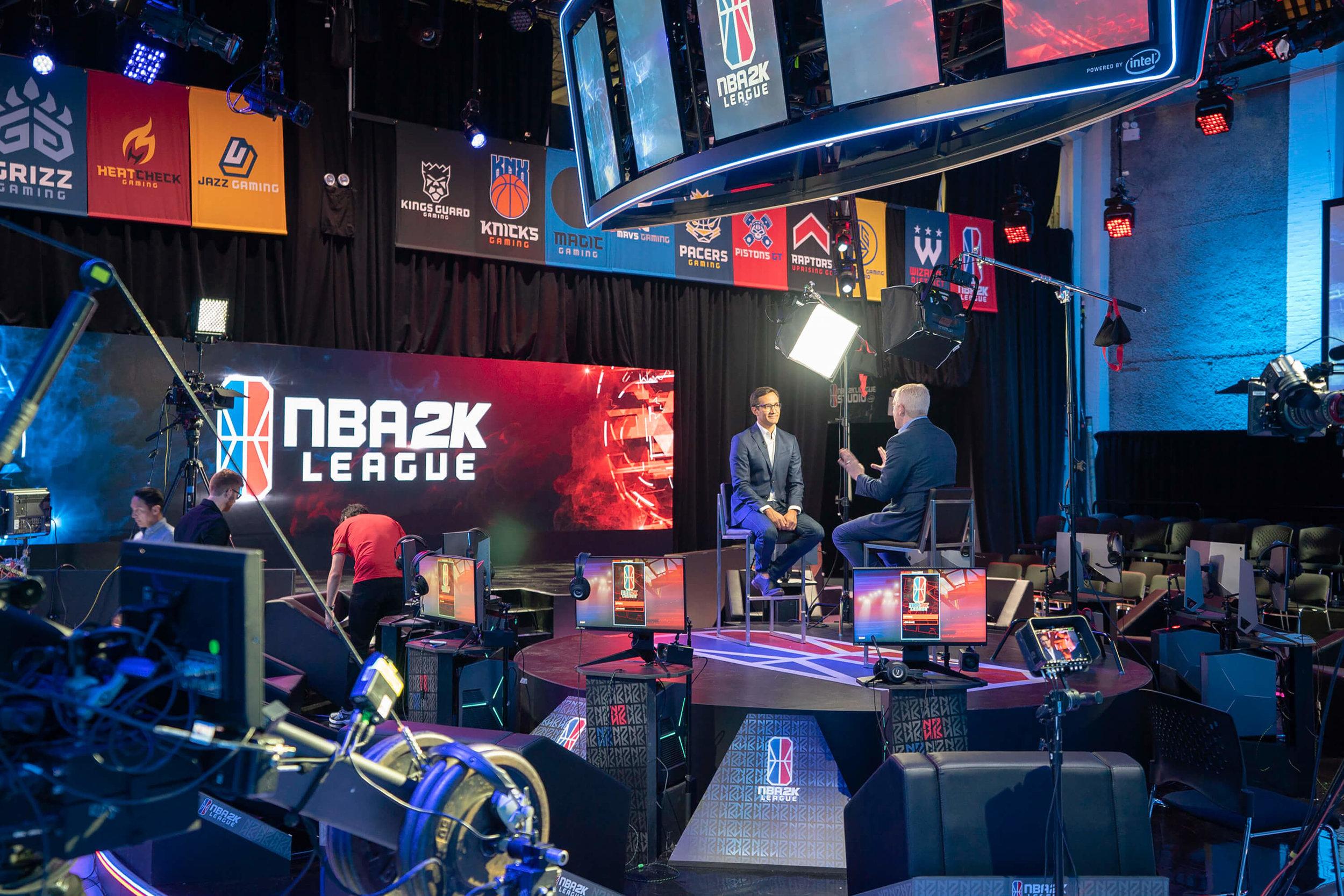 NBA2K_portfolio11.jpg