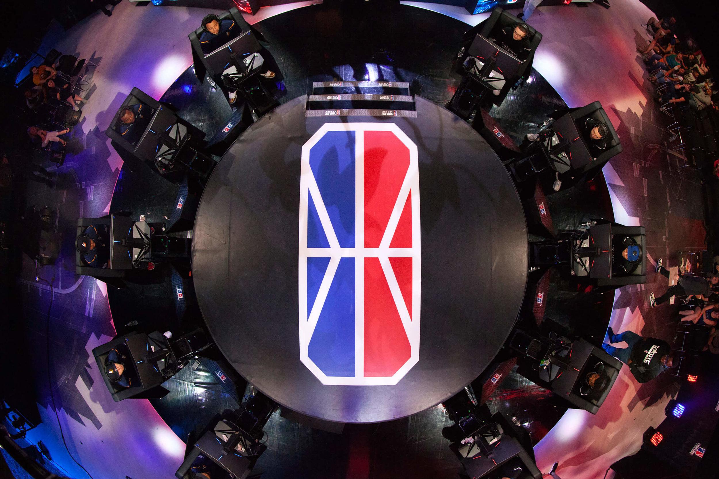 NBA2K_portfolio23.jpg
