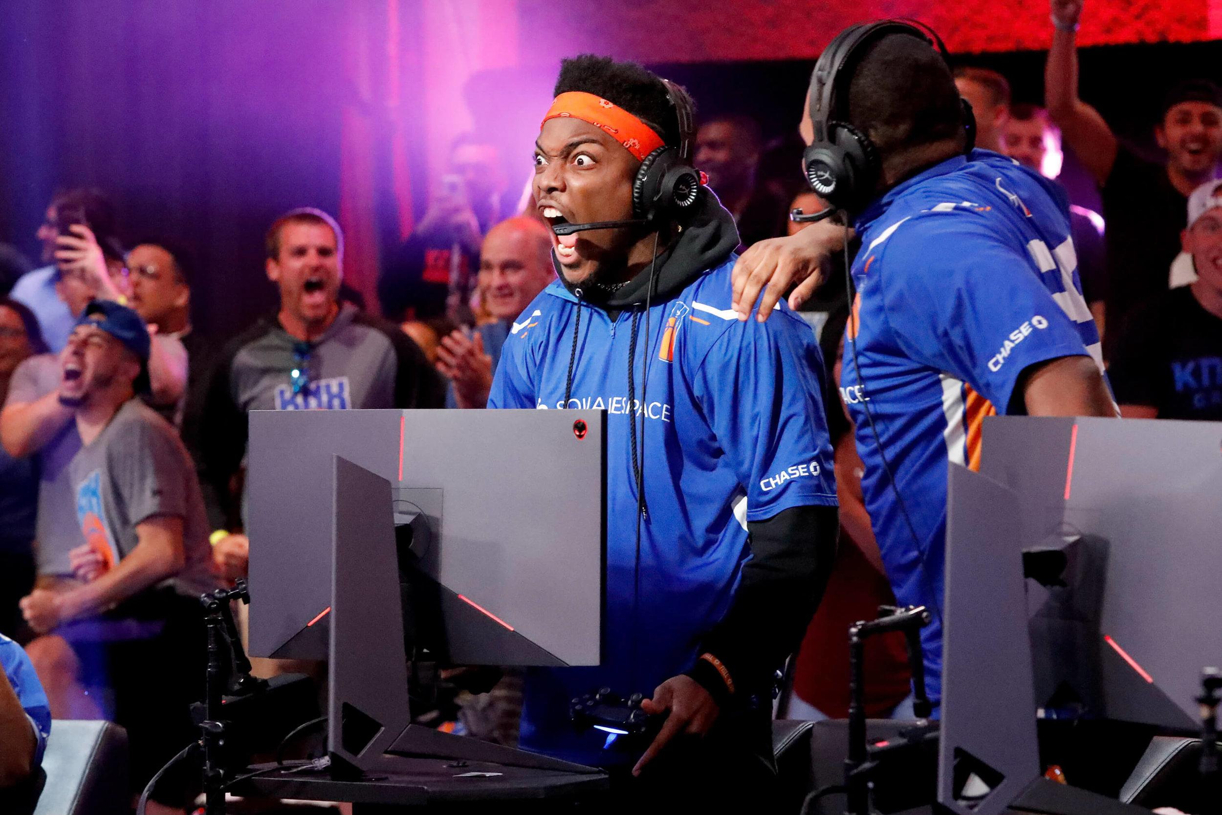NBA2K_HeroImage.jpg