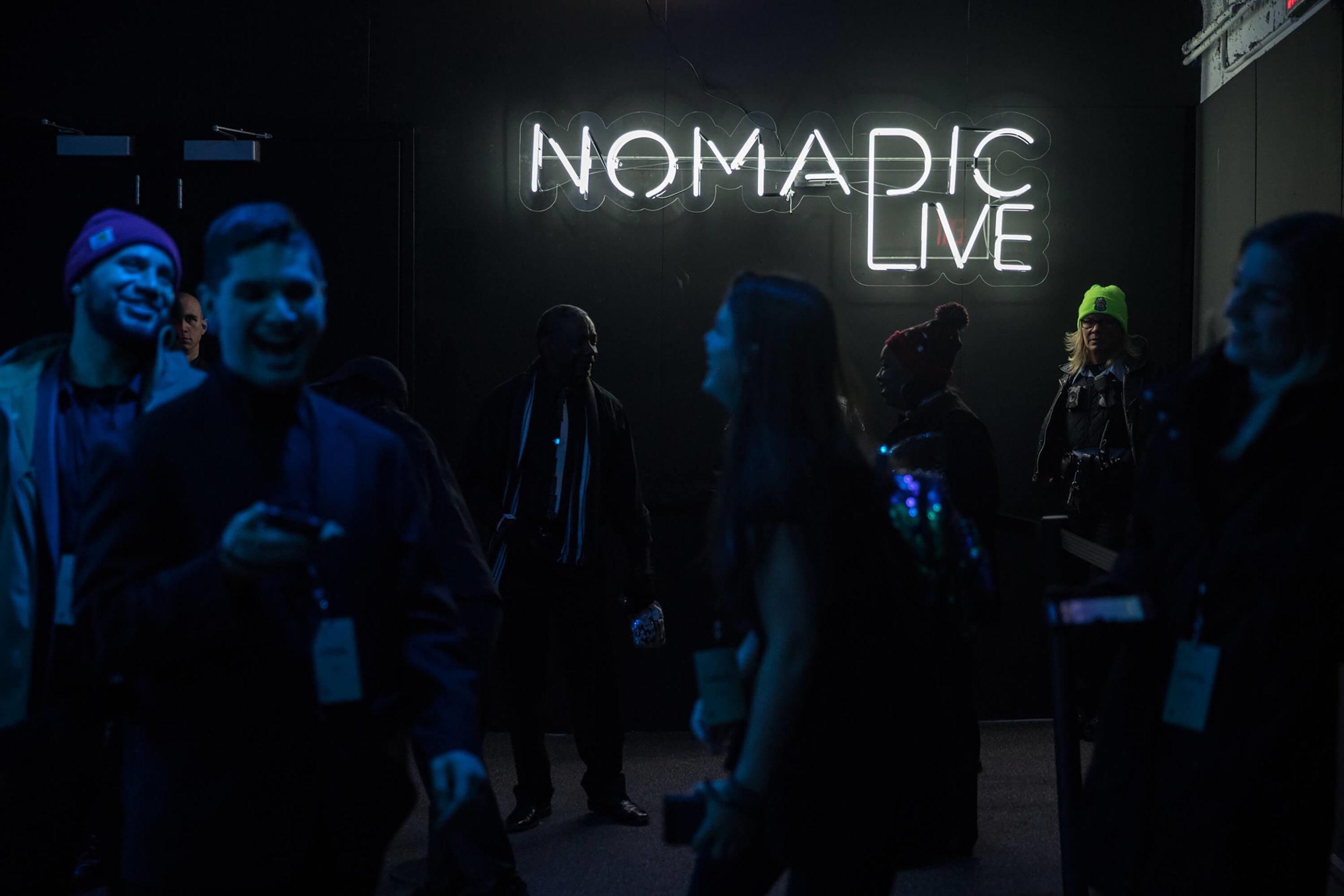 ClubNomadic_portfolio10.jpg