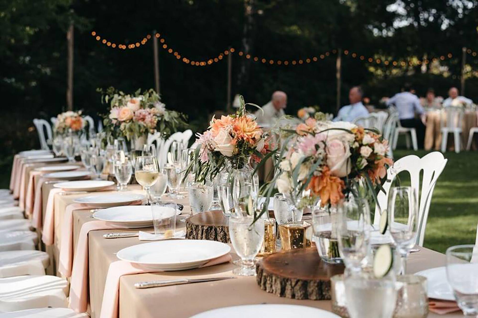 Photo courtesy of Bryan Aulick, Portland Wedding Photographer